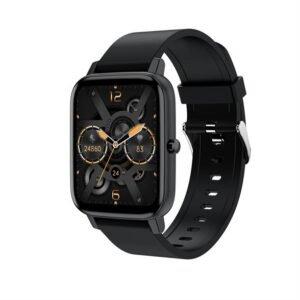H80-2 smartwatch