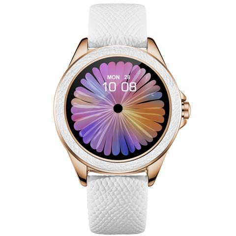 SD80 fashion smartwatch 5