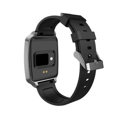 Y16-6 smartwatch