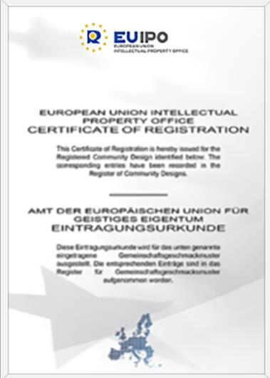 iSmarch Europe Local Registeration