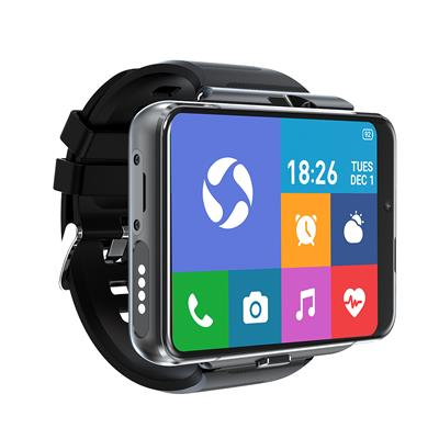 4G Android smartwatch 3
